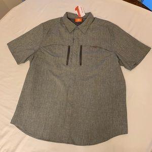 COPY - NWT Men's Merrell Shirt